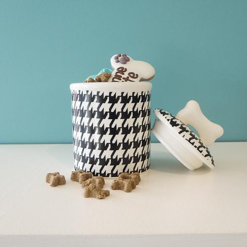 biscuits compagnie. Black Bedroom Furniture Sets. Home Design Ideas